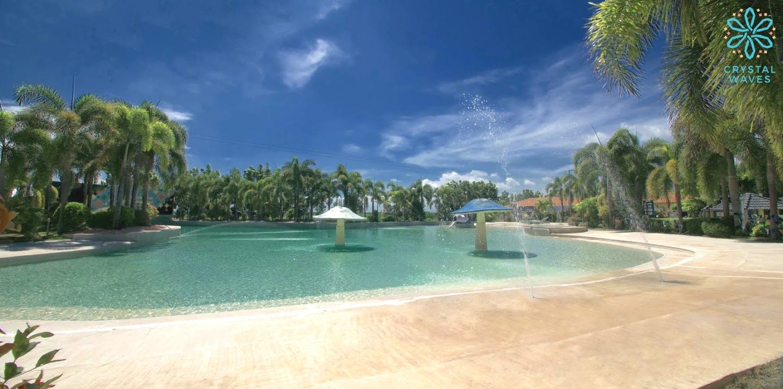 Resort Rates Crystal Waves Hotel Resort